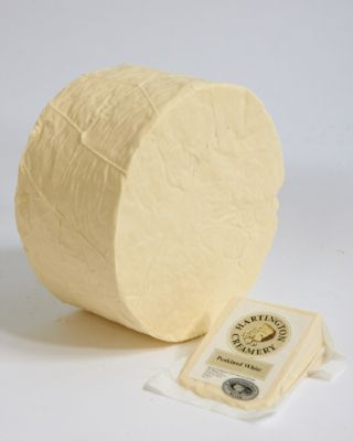 Peakland White | Good crumbly Cheshire cheese | White Stilton | Hartington Cheese Shop Cheese