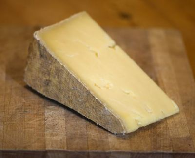 Lincolnshire Poacher | Hartington Cheese Shop